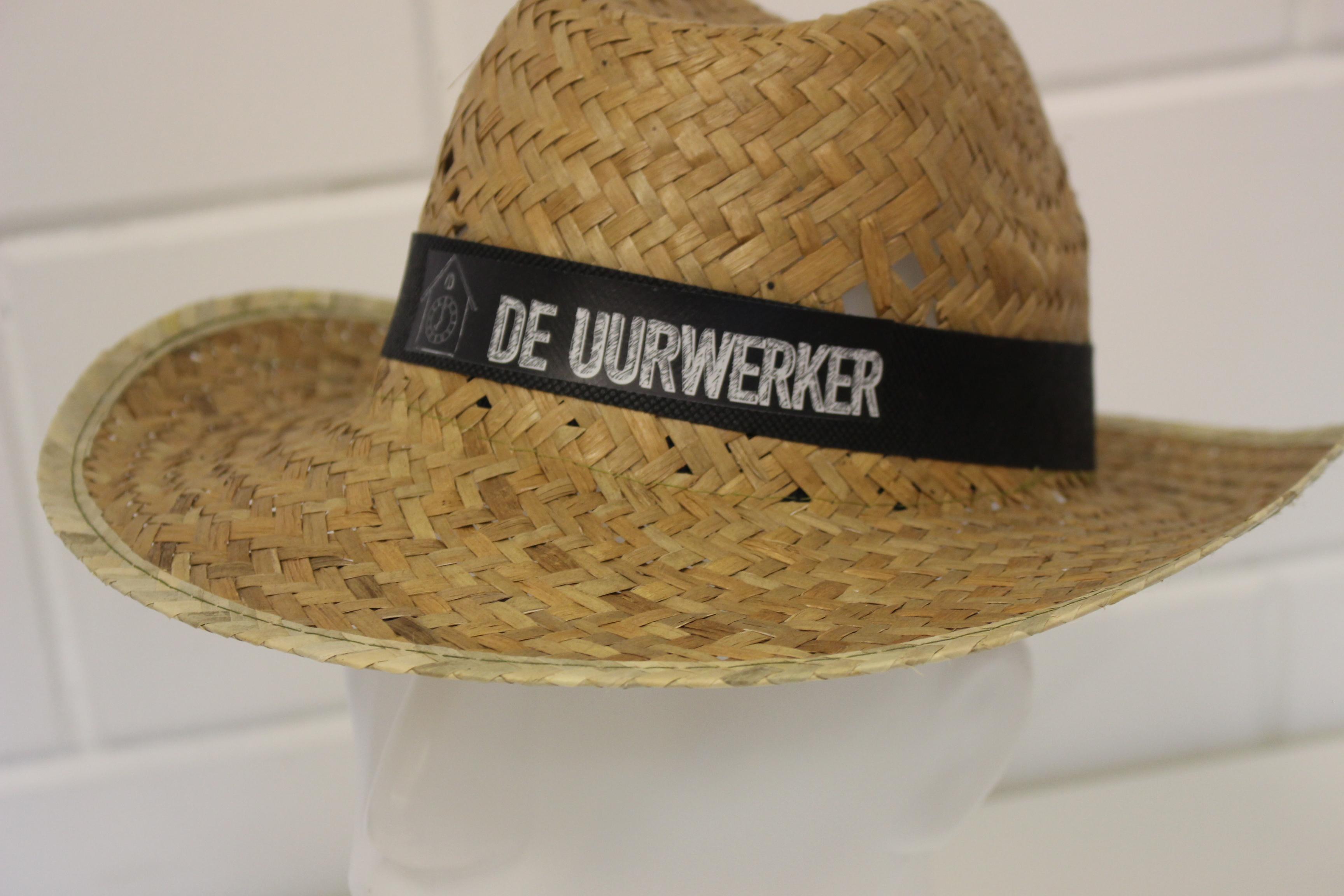 uurwerker Groningen